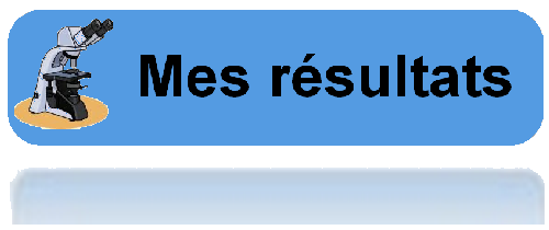 bouton mes resultats